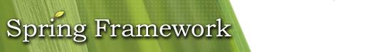 xdev-spring_logo.jpg